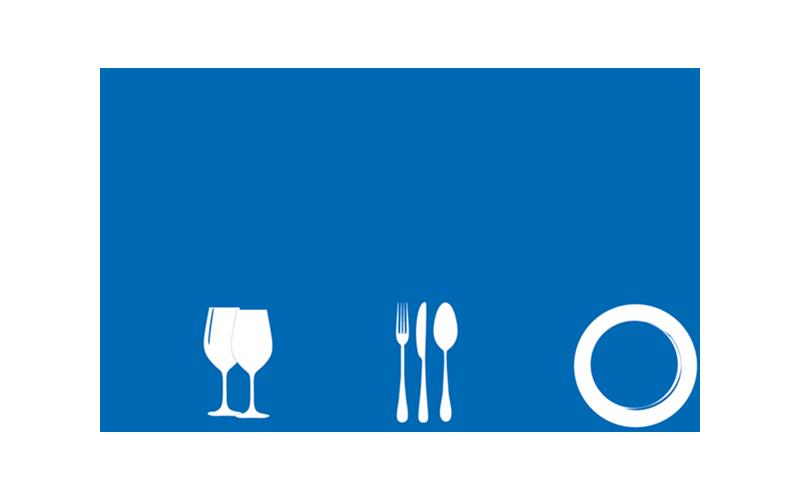 Scheid Hotelbedarf