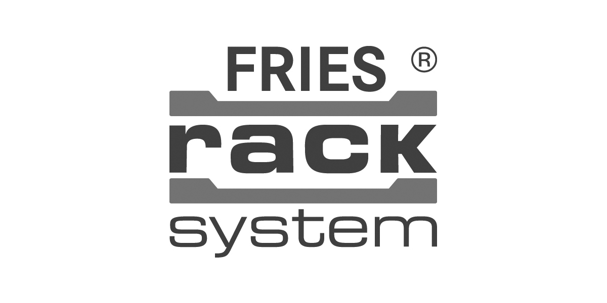 Fries rack