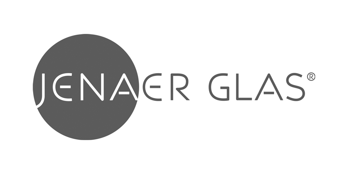 Jenaer Glas