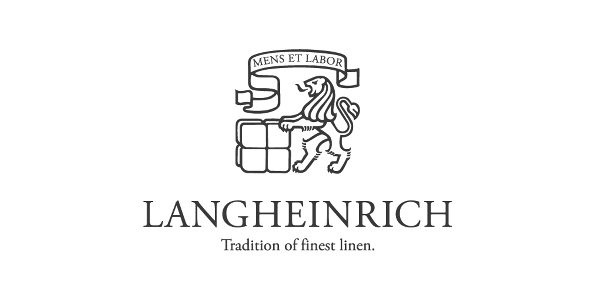 Langheinrich
