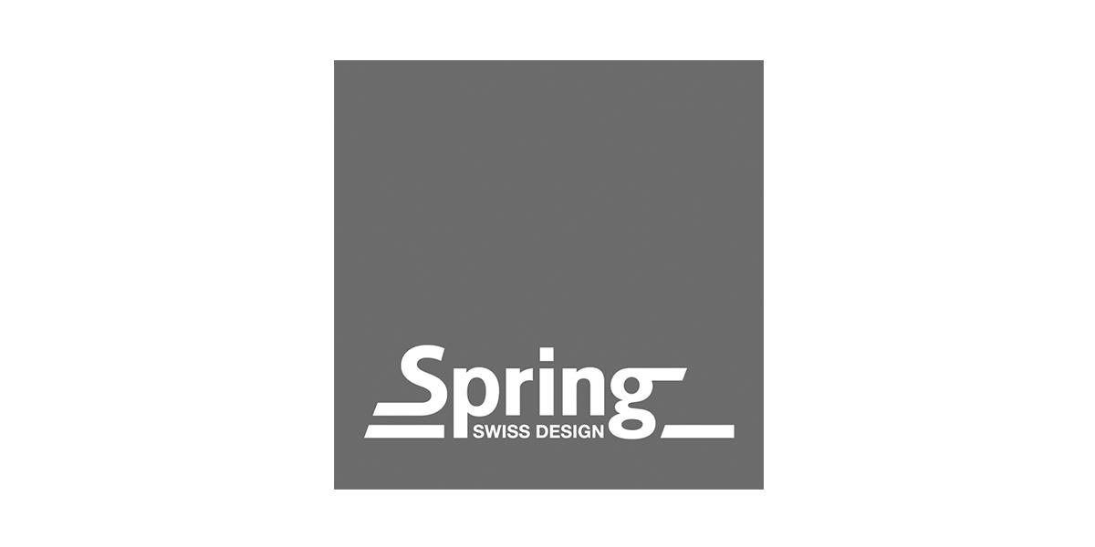 Spring-Swiss